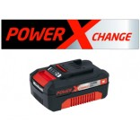 BATERIA POWER-X-CHANGE