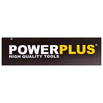 SERRA CIRCULAR POWERPLUS KIT