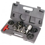 BUCHA AUTO CENTRANTE MINI KIT