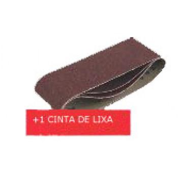 LIXADORA DE CINTA - ROLOS
