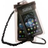 PROTECTOR PARA SMART PHONE