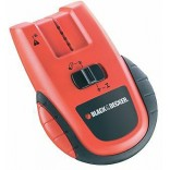 DETECTOR DE METAIS BLACK & DECKER