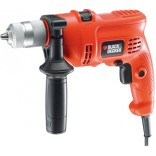 BERBEQUIM BLACK & DECKER