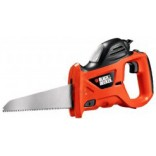 SERROTE SABRE SCORPION BLACK & DECKER